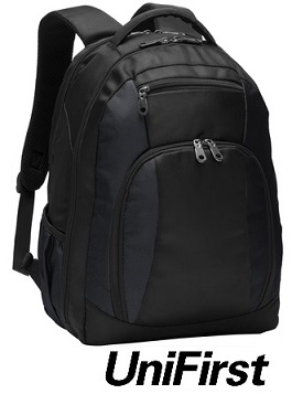 Business Computer Friendly Backpack