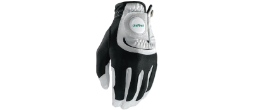 G-WILSON GOLF GLOVE -  Wilson Staff Fit-All Golf Glove