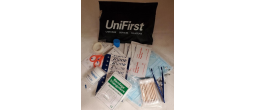 PC-9423 - First Aid Box