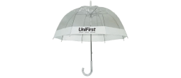 SD-5100 - Umbrella (Bubble Dome)
