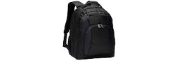 TBC205 - Business Computer Friendly Backpack