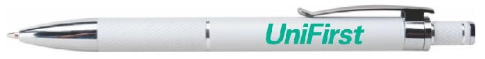 WI-683 - Aruba Metal Pen